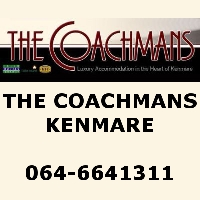 The Coachmans