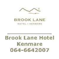 Brook Lane Hotel
