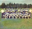 1970s Team