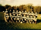 County Novice Winners 1973_1