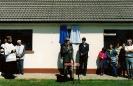 Templenoe GAA Grounds Opening 1991_10