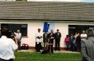 Templenoe GAA Grounds Opening 1991_11