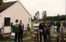 Templenoe GAA Grounds Opening 1991_13