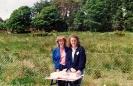 Templenoe GAA Grounds Opening 1991_15
