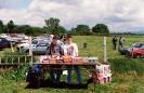 Templenoe GAA Grounds Opening 1991_16