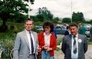 Templenoe GAA Grounds Opening 1991_17