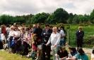 Templenoe GAA Grounds Opening 1991_19