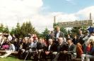 Templenoe GAA Grounds Opening 1991_20