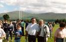 Templenoe GAA Grounds Opening 1991_21