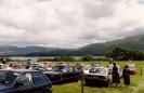Templenoe GAA Grounds Opening 1991_25