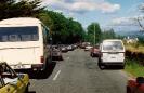 Templenoe GAA Grounds Opening 1991_26