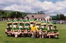Templenoe GAA Grounds Opening 1991_27