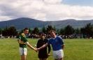 Templenoe GAA Grounds Opening 1991_2