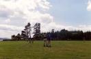 Templenoe GAA Grounds Opening 1991_3