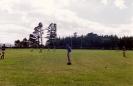 Templenoe GAA Grounds Opening 1991_4