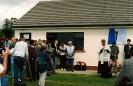 Templenoe GAA Grounds Opening 1991_5