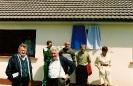 Templenoe GAA Grounds Opening 1991_6