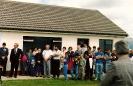 Templenoe GAA Grounds Opening 1991_7