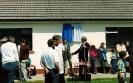 Templenoe GAA Grounds Opening 1991_9