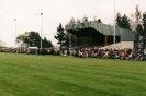 Templenoe GAA Grounds Opening 2003_10