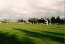 Templenoe GAA Grounds Opening 2003_11