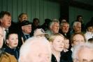 Templenoe GAA Grounds Opening 2003_12