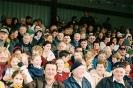 Templenoe GAA Grounds Opening 2003_13