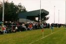 Templenoe GAA Grounds Opening 2003_14