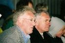 Templenoe GAA Grounds Opening 2003_15