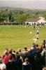 Templenoe GAA Grounds Opening 2003_16