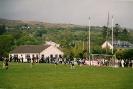 Templenoe GAA Grounds Opening 2003_17
