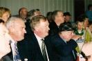 Templenoe GAA Grounds Opening 2003_18
