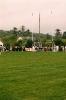Templenoe GAA Grounds Opening 2003_19