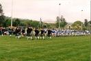 Templenoe GAA Grounds Opening 2003_1