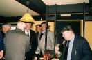 Templenoe GAA Grounds Opening 2003_21