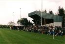 Templenoe GAA Grounds Opening 2003_3