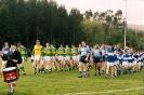 Templenoe GAA Grounds Opening 2003_4
