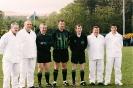 Templenoe GAA Grounds Opening 2003_6