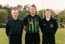 Templenoe GAA Grounds Opening 2003_7