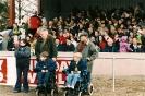 Templenoe GAA Grounds Opening 2003_8