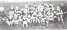 2000 School Team