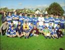 2001 Team
