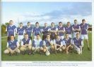 2004-5 Senior Team