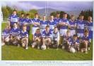 2004-5 U12 Team
