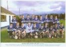 2004-5 U14 Team