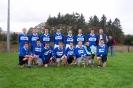 2005 U16 Team