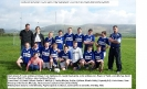 2006 U14 South Kerry Champions