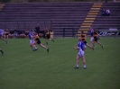 Acorn Life U21 Championship, Dr Crokes V Templenoe_1