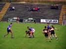 Acorn Life U21 Championship, Dr Crokes V Templenoe_4