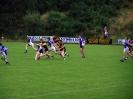 Acorn Life U21 Championship, Dr Crokes V Templenoe_5